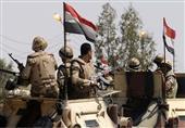 مقتل 10 من عناصر