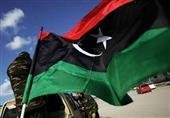 ليبيا تنفي إغلاق بعض المطارات والموانئ
