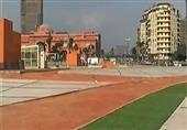 شاهد ميدان التحرير بعد التجديد وجراج التحرير وأتوبيس كل 10 دقايق