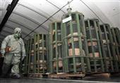 نيويورك تايمز: أمريكا تعترف بتدمير أسلحة العراق الكيمائية
