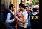 بالصور والفيديو- غياب التظاهرات بجامعة عين شمس و