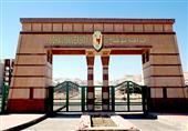 جامعة سوهاج تُكرم صحفيين وإعلاميين من أبنائها..الأربعاء المقبل