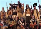 الدايلي ميل: وحدات بريطانية خاصة تقتل المئات من مجاهدي داعش