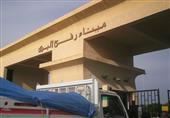 السفارة الفلسطينية تنفي وجود أزمة بين مصر والسلطة بسبب إغلاق معبر رفح