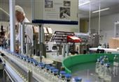 ''مينا فارم'' للأدوية تتلقى عرض استحواذ على كامل أسهمها من شركة هولندية