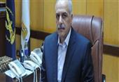 استخراج جثة متوفى قبل 6 أشهر في كفر الشيخ للتشريح بعد اتهام زوجته