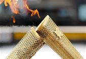 بورسعيد تشهد وصول شعلة دورة الألعاب الإقليمية للأولمبياد الخاص