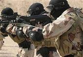 إبطال 16 عبوة ناسفة ومقتل 11 تكفيريًا في رفح والشيخ زويد