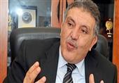اتحاد الغرف التجارية: السيسي أكد انتهاج مصر سياسة السوق المنضبطة
