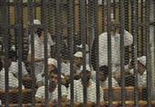 اليوم.. استئناف محاكمة المتهمين في قضية ''مذبحة بورسعيد''