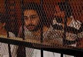 اليوم.. استئناف محاكمة علاء عبد الفتاح و24 آخرين في أحداث الشورى