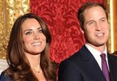 أثرياء أمريكا يدفعون 64000استرليني للعشاء مع الأمير وليام وكيت ميديلتون