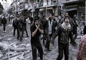 مجلة أمريكية: هناك ثلاثة حلول أمام أوباما لإنهاء الأزمة السورية