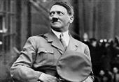 الشرق الأوسط: لوحة لهتلر تباع بـ 161 ألف دولار