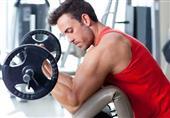 لبناء عضلات أكبر.. تجنب هذه الأطعمة