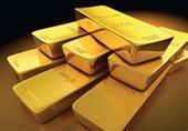 الذهب قرب أعلى سعر في 3 أسابيع