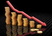 هبوط جماعي لمؤشرات البورصة وسط خسارة 12.1 مليار جنيه