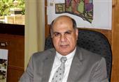 عمداء جامعة كفر الشيخ يوافقون على مشاركة القمري في منتدى اليونسكو