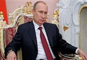 مجلة امريكية: لماذا قد يشارك بوتين في التحالف الدولي ضد داعش؟