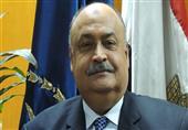 مساعد وزير الداخلية يتفقد استعدادات أمن بني سويف لـ28 نوفمبر