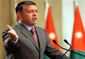واشنطن بوست: المسجد الأقصى يتسبب في أزمة بين الأردن وإسرائيل