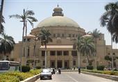 """جامعة القاهرة تقرر إلغاء محاضرات التعليم المفتوح تحسباً لتظاهرات """"28 نوفمبر"""""""