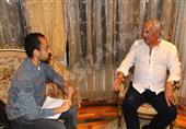فرج عامر يتحدث عن أحسن لاعب في مصر وفشل الاتحاد و