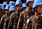 """السودان تطالب بعثة الأمم المتحدة بالرحيل بعد بلاغ """"باغتصاب فتيات"""""""