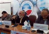 حزب النور ينظم مؤتمرا في كفر الشيخ لمواجهة مظاهرات 28 نوفمبر