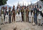 سيدة أفغانية تقتل 25 مسلحا من طالبان انتقاما لنجلها