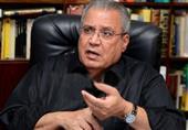 وزير الثقافة: مهرجان القاهرة السينمائي الدولي نجح بنسبة 75%