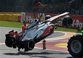 موسم سباقات فورمولا-1 الجديد بين الشكوك والخوف من المستقبل