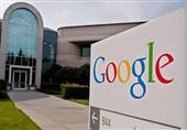 جوجل تطلق إعدادات جديدة لتأمين حسابات المستخدمين