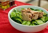 5 أطعمة تساعد علي الوقاية من الانفلونزا