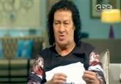"""الفنان الكوميدي محمد نجم يوضح السبب في نجاح """" شفيق يا راجل """""""