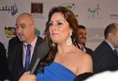بالصور.. نجوم مصر يتألقون في أوبريت ختام مونديال القاهرة للأعمال الفنية