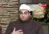 المبادرة بالصلح - الشيخ أحمد التركي