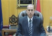 أمن الأقصر يضبط 9 عناصر اخوانية تخطط لتظاهرات 28 نوفمبر