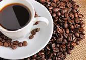 دراسة: القهوة تخلصك من السمنه وتزيل الدهون