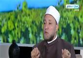 كيف عالج الاسلام اليأس مع الشيخ عويضة عثمان