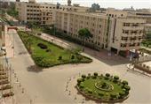 جامعة الزقازيق: إجازة غدًا الخميس تحسبًا لوقوع أعمال عنف عشية 28 نوفمبر