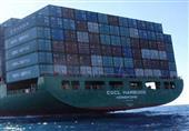 33% ارتفاعًا بصادرات مصر إلى بريطانيا في أول 9 شهور من 2014