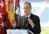 ماركا: ريال مدريد يُزيل الصليب من شعار النادي احتراما للمسلمين