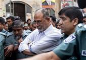 اعتقال سياسي بارز في بنجلاديش انتقد فريضة الحج
