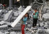 نداء من الأمم المتحدة : 12 مليون في سوريا يحتاجون للمساعدات في الشتاء