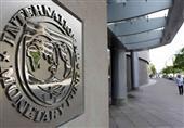 تقرير بعثة صندوق النقد: الاقتصاد المصري بدأ في التعافي