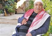 رحيل الممثل السوري عصام عبه جي نجم ''باب الحارة''