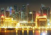 قطر وأبو ظبي ودبي مراكز جديدة في عالم الرياضة