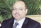 ''السعودية المصرية'' تشارك بمؤتمر ''استثمر بمصر'' في أبو ظبي