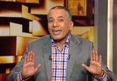 الإعلامى أحمد موسى يروى تفاصيل الإعتداء عليه فى باريس